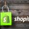 10 app fondamentali per fare dropshipping su Shopify + Bonus Finale